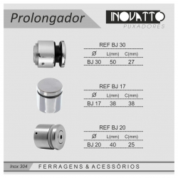 Prolongador